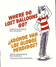 Where Do Lost Balloons Go?/Adonde van los…
