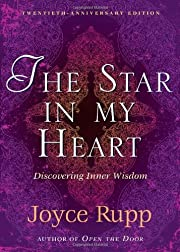 The Star in My Heart: Experiencing Sophia;…