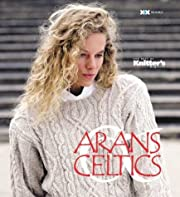 Arans & Celtics: The Best of…