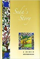 Seda's Story: A Memoir by Bonnie MacLachlan