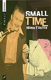 Small Time de Norm Foster
