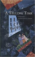 A Telling Time by Irene Watts