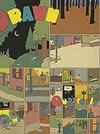 Drawn & Quarterly (Volume 3) by Chris…