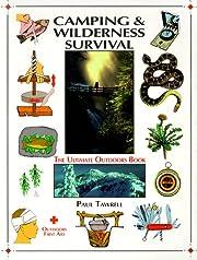 Camping & Wilderness Survival av Paul…