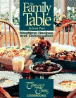 The family table : mealtime recipes and…