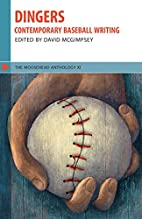 Dingers, Contemporary Baseball Writing: The…