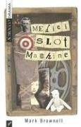 Medici Slot Machine (Scirocco Drama) by Mark…