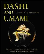 Dashi and Umami: The Heart of Japanese…