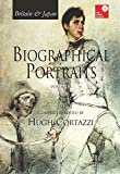 Britain & Japan : biographical portraits / edited by Ian Nish