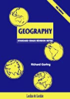 Standard Grade Geography Revision Notes by…