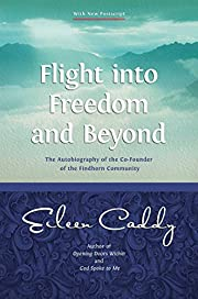 Flight into Freedom and Beyond: The…