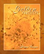Golden Footsteps by Diana Cooper