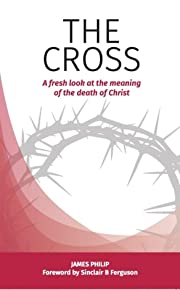 The Glory of the Cross: The Great Crescendo…