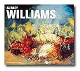 Aubrey Williams