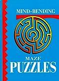 Mind-bending maze puzzles