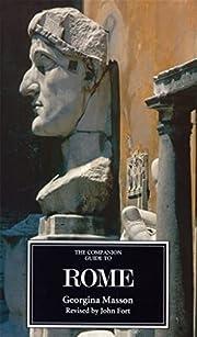 The Companion Guide to Rome (Companion…
