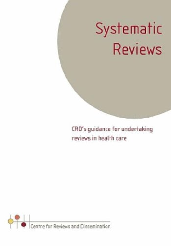 bain healthcare review