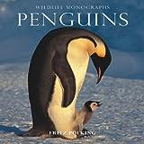 Penguins / Fritz Pölking