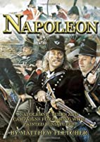 Napoleon: Napoleonic Rules and Campaigns for…