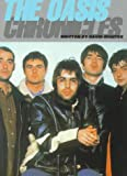 The Oasis chronicles / written by David Richter