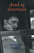 Dead as Doornails: A Memoir by Anthony…