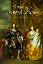 The Royal Collection: Thematic Exploration…