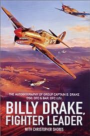 Billy Drake, Fighter Leader: The…