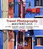 Travel Photography Masterclass (Light & Land…