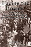 Facing the Enemy: A History of Anarchist Organisation from Proudhon to May 1968, Skirda, Alexandre