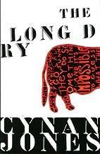 The Long Dry by Cynan Jones