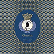 Chocolat: Marquis de Laduree: Les Marquis de…
