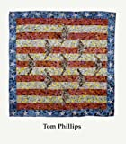 Tom Phillips : new & recent work : 26th November - 24th December 2004