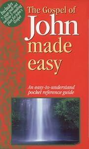 John Made Simple (Bible made easy series) av…