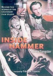 Inside Hammer: Behind the Scenes at the…