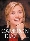 Cameron Diaz / Daniel O'Brien