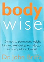 Bodywise: 10 Steps to Permanent Weight Loss…