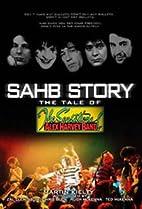 SAHB Story: The Tale of the Sensational…