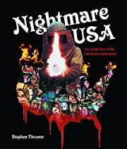 NIGHTMARE USA: The Untold Story of the…