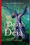 Death in Deia
