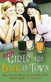 Irish Girls Are Back in Town de Various