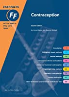 Contraception by Beverly Winikoff