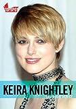 Keira Knightley / Brandon Hurst