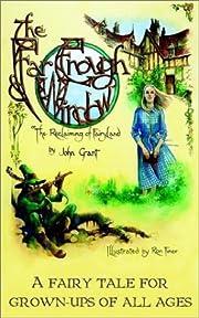 The Far-Enough Window: A Fairy Tale for…