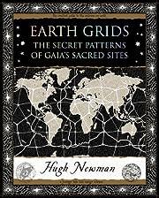 Earth Grids – tekijä: Hugh Newman