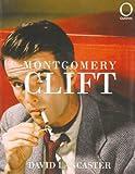 Montgomery Clift / David Lancaster