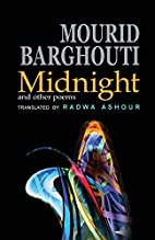 Midnight and Other Poems (Arc Translations)…
