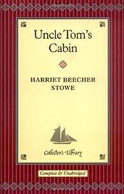 Uncle Tom's Cabin (Collector's library) por…