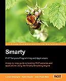 couverture du livre Smarty