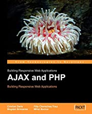 AJAX and PHP: Building Responsive Web…