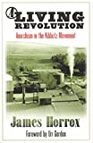 A Living Revolution: Anarchism in the Kibbutz Movement, Horrox, James